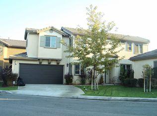 834 W Kemp Ct , Compton CA