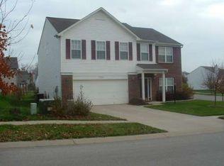 3697 S McDougal St , Bloomington IN