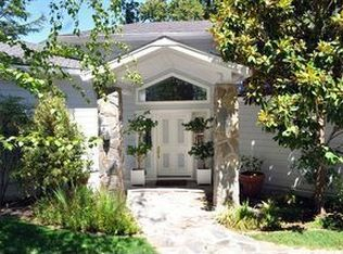 889 MOUNTAIN VIEW DR , LAFAYETTE CA