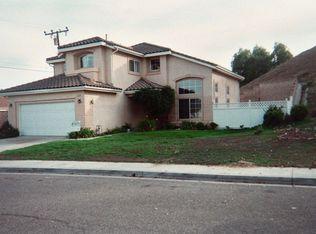 2374 Dusan St , Simi Valley CA