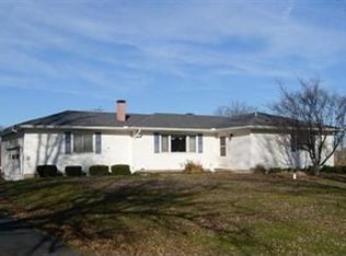 3441 Mulberry Rd , Dayton OH