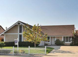 10228 Los Ranchitos Rd , Lakeside CA