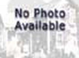 3903 Button Gate Ct , Lithonia GA