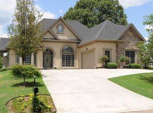5115 Oak Plantation Walk , Lilburn GA