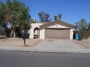 8858 W Columbus Ave , Phoenix AZ