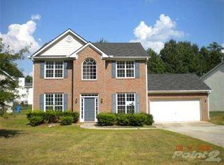 4227 Bucknell Pl , Decatur GA