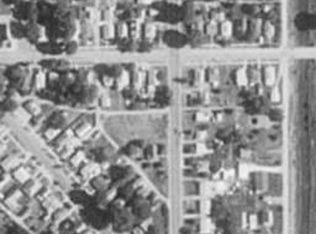428 S Sheridan Ave , Sheridan WY