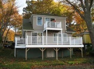28-R Stanwood Ave , Gloucester MA