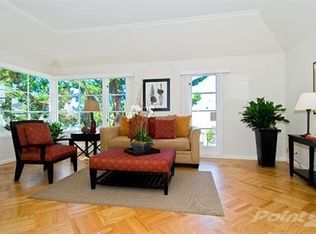 182 Forest View Dr , San Francisco CA