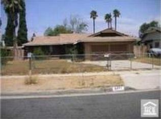 5371 Central Ave , Riverside CA