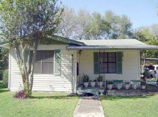 735 SW 36th St , San Antonio TX