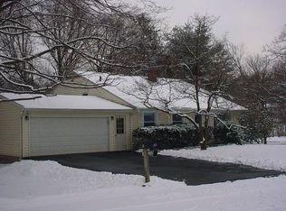 20 Pearl Pl , Stratford CT
