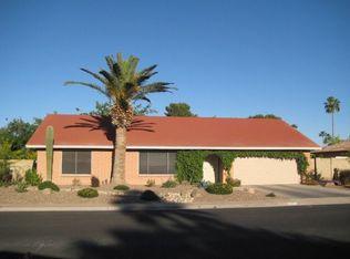 2437 S Mulberry , Mesa AZ
