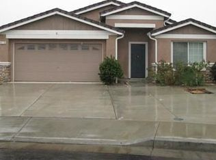 619 Widgeon Ct , Los Banos CA