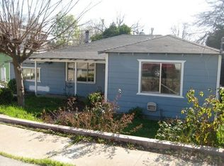 2432 Hemlock Ave , Concord CA