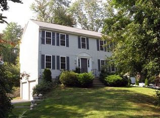 90 Purchase St , Milford MA