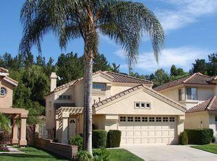 458 S Rosebud Ct , Anaheim CA