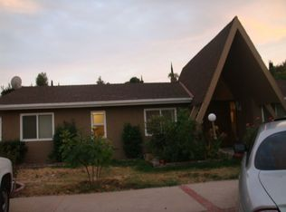 23300 Cohasset St , West Hills CA