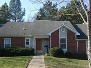 804 Carriage Way Trl , Morrisville NC