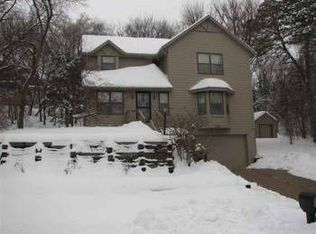 402 S 15th St , Fort Calhoun NE