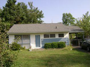 4813 Redstart Rd , Lynnview KY