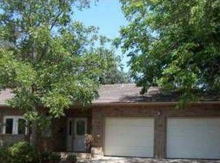 3712 Kennelwood Rd # A, Austin TX