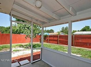 11635 Sail Ave Jacksonville Fl 32246 Zillow