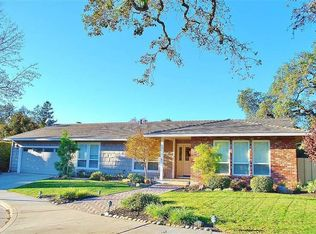 640 Eliska Ct , Walnut Creek CA