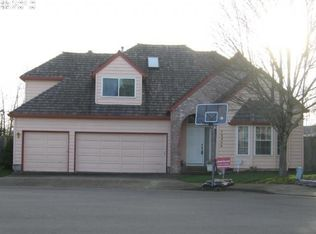 16306 NW Norwich Ct , Beaverton OR