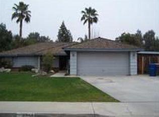3704 Alcott Dr , Bakersfield CA