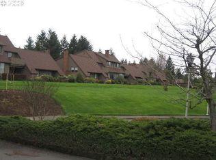 14607 NE Stanton Ct , Portland OR