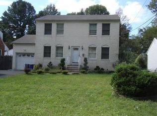 399 Malcolm Ave , North Plainfield NJ