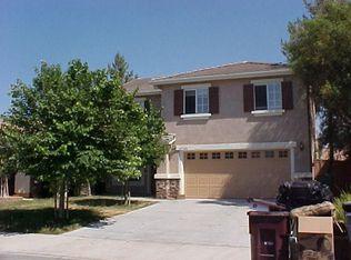 27146 Sawyer Rd , Menifee CA