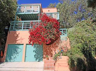 8463 Utica Dr , Los Angeles CA