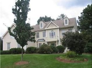 1754 Morgan Ln , Collegeville PA