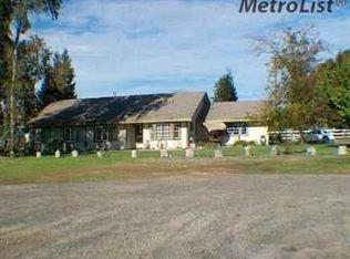 10585 Wilton Rd , Elk Grove CA