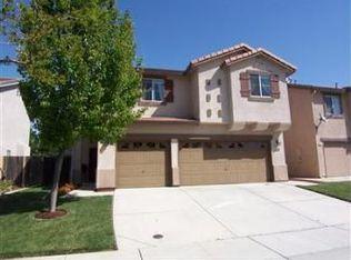 3080 Twitchell Island Rd , West Sacramento CA
