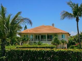 103 BEACH AVE , ANNA MARIA FL