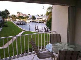 1170 Sugar Sands Blvd Apt 509, West Palm Beach FL