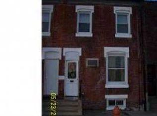 4567 Ditman St , Philadelphia PA
