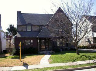 908 Blythe Ave , Drexel Hill PA