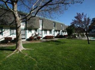 3905 Clayton Rd Apt 36, Concord CA