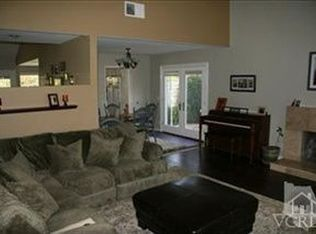 28803 Colina Vista St , Agoura Hills CA