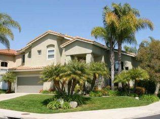 1166 Avenida Sobrina , Oceanside CA