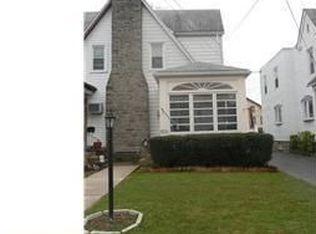 2454 Eldon Ave , Drexel Hill PA
