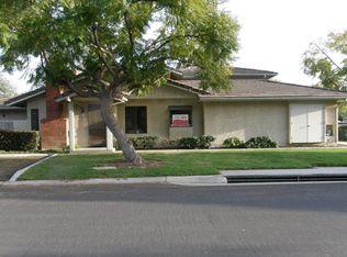 980 Hawthorne Ln , Ventura CA