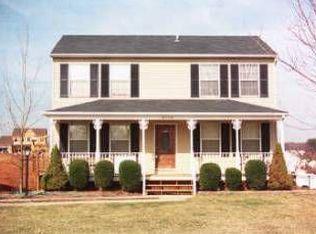 5700 Ridgedale Dr , Woodbridge VA