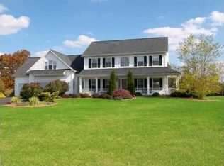 52 Winding Country Ln , Spencerport NY