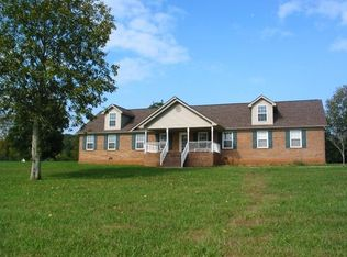 10221 Snow Hill Rd , Ooltewah TN