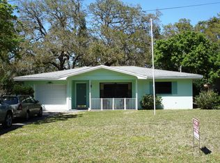14847 Brewster Dr , Largo FL
